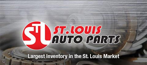 St Louis Auto Parts